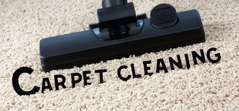 carpet cleaning missouri city